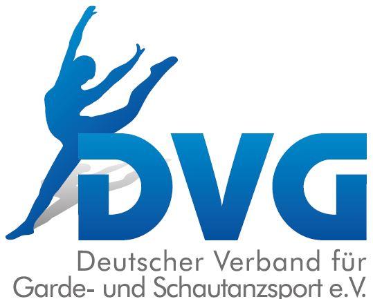 SportsWall-App von new frontiers software GmbH begleitet Deutsche Meisterschaften des DVG in 2015